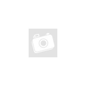 Hexagon - 1250x2500 Fapanel