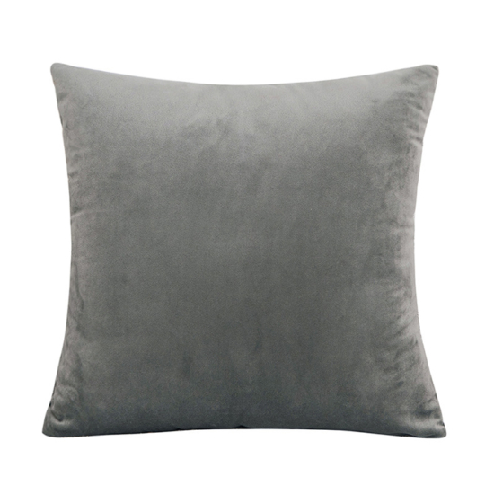 Harmony Párnahuzat (45x45 cm)