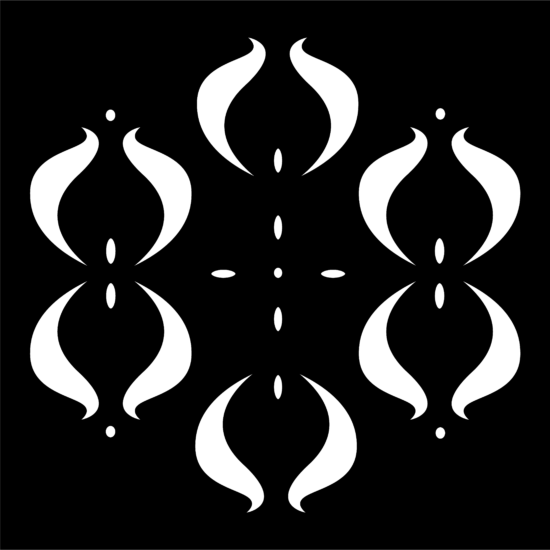 Rose - 625x625 Fapanel